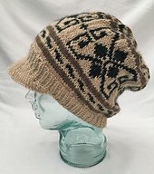 Dude_hat_big_lebowski_hat_dude_abides_knit_hat_jeffrey_lebowski_el_duderino_small_best_fit