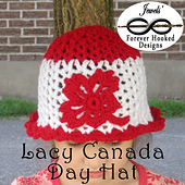 Lacy_canada_day_hat2_small_best_fit