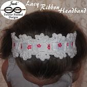 Lacy_ribbon_headband_small_best_fit