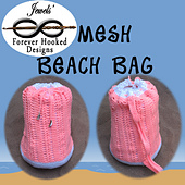 Mesh_beach_bag_small_best_fit