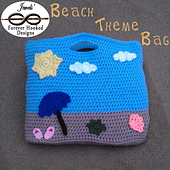 Beach_theme_bag_small_best_fit