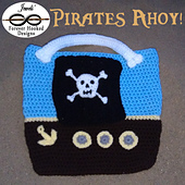 Pirates_ahoy_bag_small_best_fit