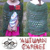 Autumn_capelet_small_best_fit