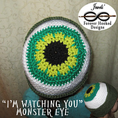 I_m_watching_you_monster_eye_small_best_fit
