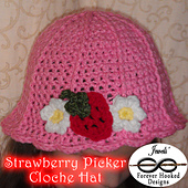 Strawberry_pickey_cloche_hat_small_best_fit