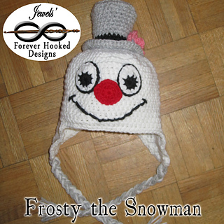 Frosty_small2