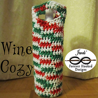 Wine_cozy-new_small2