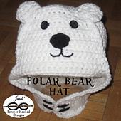 Polar_bear_hat-new_small_best_fit
