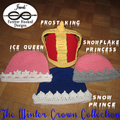 Winter_crown_collection_new_small_best_fit
