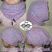 Convertible_slouchy_cowl-new_small_best_fit