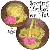 Spring_basket_or_hat_pattern-new_small_best_fit