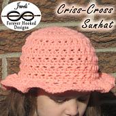 Criss_cross_sunhat-new_small_best_fit