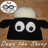 Dawn_the_sheep-new_small_best_fit