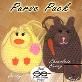 Duck___bunny_purse_pack-new_small_best_fit