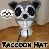 Raccoon_hat_small_best_fit