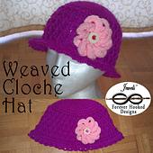 Weaved_cloche_hat_pattern_small_best_fit