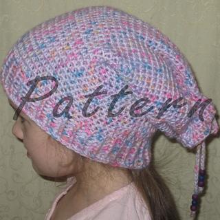 Free Crochet Convertible Cowl Pattern : Ravelry: Convertible Slouchy/Cowl pattern by Jewels ...