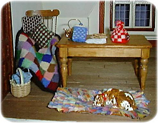 Household_2a_small2