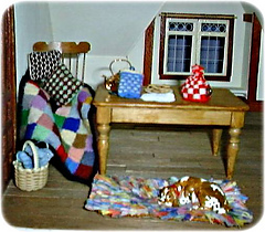 Household_1a_small