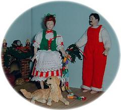 Christmas_2012_small