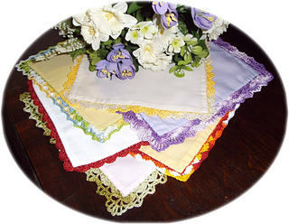Hankies_small2