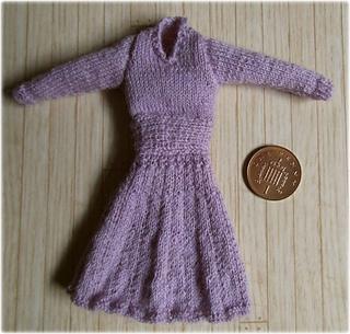Lilac_dress1939_small2
