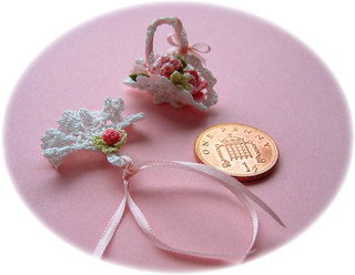 Bridal_basket_small2