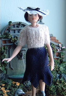 Skirt___jumper_1934_small2
