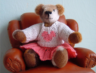 Pattern_for_miniature_teddy_small2