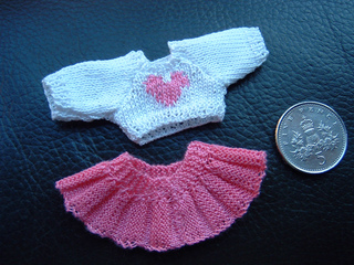 Heart_set_small2