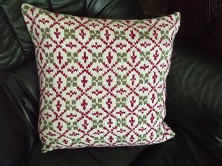 Cushions_003_small2