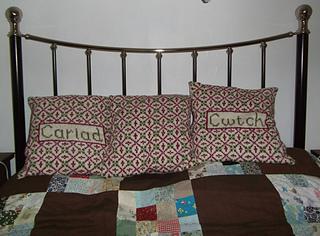 Cushions2_small2
