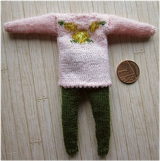 Floral_jumper_2_small2