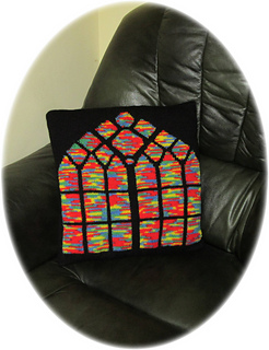 Stained_glass_cushion_2a_small2