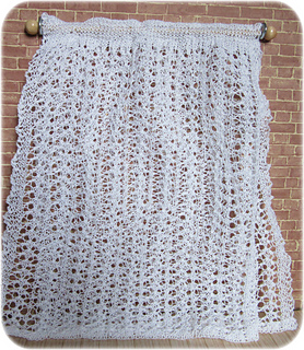 Lace_curtains2_small2