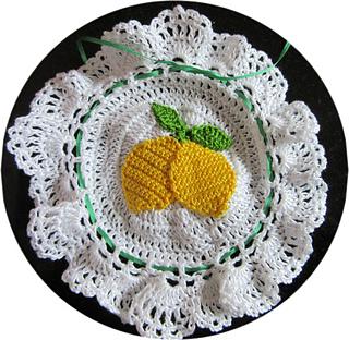 Lemons_small2