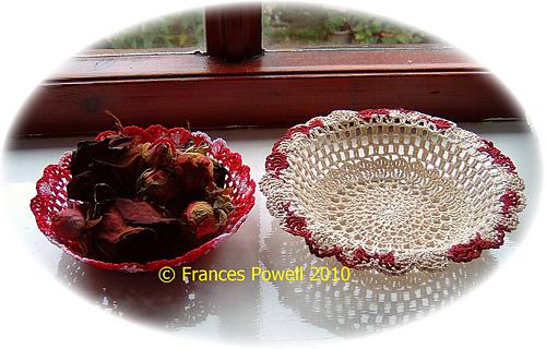 Shallow_bowls_medium