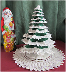 Advent_tree_1_small