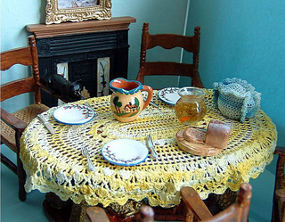 Tablesetting_small2