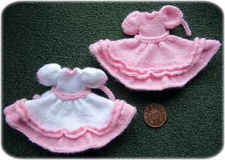 Dresses_flat_small2