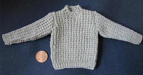 Broken_rib_sweater_medium