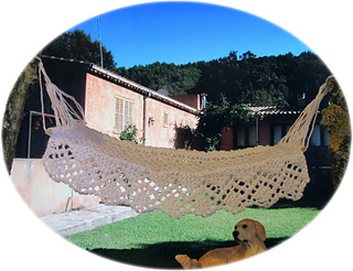Hammock_knit2_small2