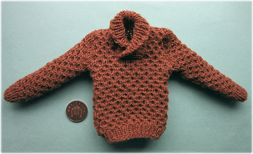 Honeycomb_sweater_medium