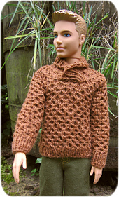 Honeycomb_jumper1_small_best_fit