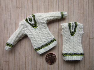 Cricket_sweaters_small2
