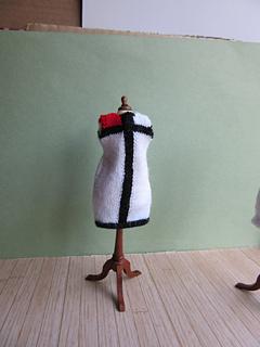 1960s_dresses_007_small2