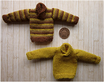Autumn_jumpers_small_best_fit