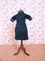 1964_dress_2_small
