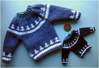 Advent_jumpers_small2