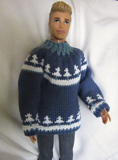 6th_scale_advent_jumper_small2
